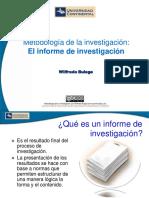 metinv10informecient-120703141308-phpapp01