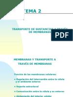 SISTEMA DE MEMBRANAS CELULARES.ppt
