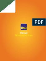 Manual-NominasEnLinea (1).pdf