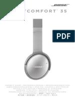 qc35_PDF_ownersguide_ML.pdf