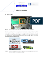 (Bayreuth University) Injection Molding overview.pdf