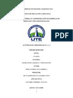 Gabriela Mora Legistalacion Laboral y Negociacion Primer Bimestre_PDF