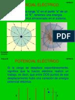 Fis-III-4-Semana-POTENCIAL-ELEC.pdf