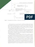 Capitulo 2 Alimentos fermentacion y   microorganismos.pdf