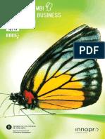 MBI.pdf