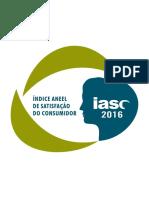 Selo IASC - 2016 (1)