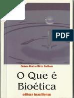 306538908-o-Que-e-Bioetica-Debora-Diniz-e-Dirce-Guilhem (1).pdf