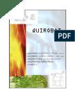 Ejercicio 1 trabajorobtica4industriales-121122133821-phpapp02.pdf