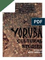 yorubaculturalstudies.pdf