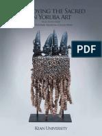 Yoruba Art Catalogue.pdf