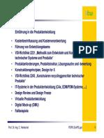 PEPG_EinfPE.pdf