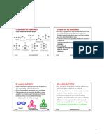 02_INTERACCIONES_QUIMICAS_03_5866.pdf