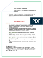 quimica informe n°4444