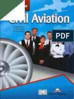 Career.paths Civil.aviation SB 2012 117p