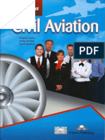 Career.paths Civil.aviation SB 2012 117p
