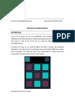 GTI745-TP1.pdf