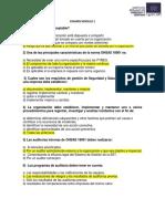EXAMEN MODULO 1_IPEDEG.docx