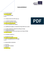 Preguntas Modulo 3_ipedeg
