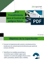 Presentación SOP 9 (1)