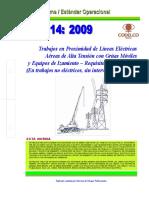 NEO%2014%20-%202009 Trabajos en Proximidad de Líneas Eléctricas AéreasdeAltaTensiónconGrúasMóviles.pdf