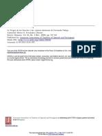 fernández (la virgen de los sicarios o las visiones dantescas).pdf