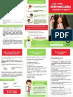 enfermedades-respiratorias-HIUSJ