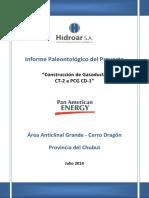 Informe-Paleontológico