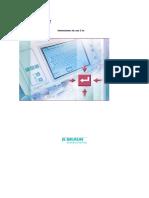 SlideDoc.es-manual Español Diapact CRRT (1)