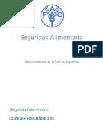 seguridadalimentariafaoar-130924095254-phpapp01