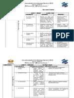 programacion de primero (de ciencia y ambiente.docx
