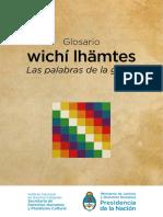 glosario_wichi_digital.pdf