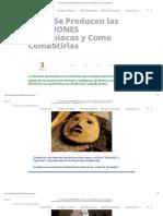 Cómo Se Producen las OBSESIONES Demoníacas y Como Combatirlas » Foros de la Virgen María.pdf