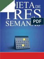 la_dieta_de_3_semanas_gratis.pdf