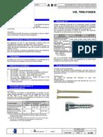 vis_tirefonds.pdf