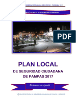 ppt2017 Pampas.pdf