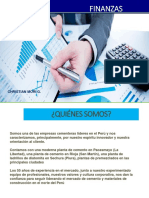 Ppt Examen Final Finanzas 14 10 2 (1)