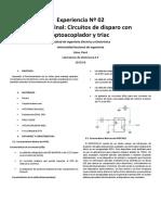 ELECTRONICA LABORATORIO 2.docx