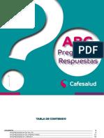 ABC venta Cafesalud.pdf