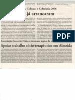 ASTA0002