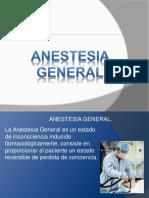 Anestesiageneral 150519223323 Lva1 App6891