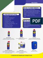 Ficha Tecnica WD-40 - ES.pdf