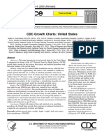 curve cdc.pdf