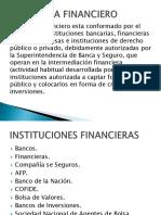 Introduccion Al Sistema Financiero