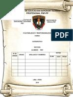 CULPABILIDAD Y RESPONSABILIDAD ELMENTOS.docx