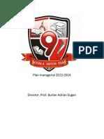 plan managerial 2013-2014 (1).pdf