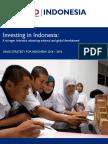 Indonesia CDCS FINAL Version
