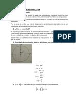 Cuestionario-Metrologia (1)