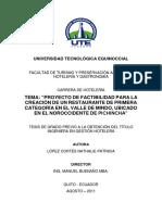 45634_1.pdf