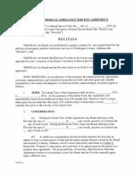 Washington County Ambulance Agreement04072013 0000
