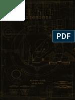 Elite Dangerous Manual 2.40